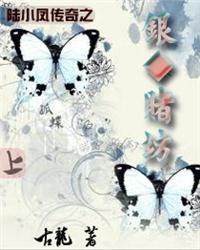 陆小凤传奇系列银◆赌坊(上)