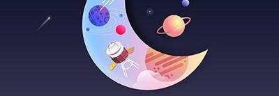 科幻:魔幻科技無限暢想,宇宙傳說裝甲神話